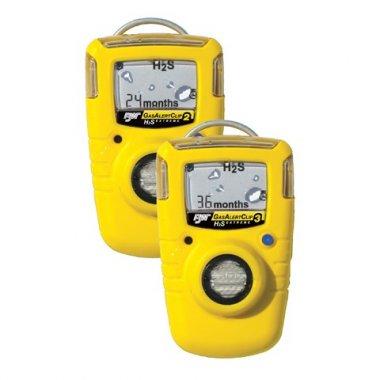 detektor gazu3