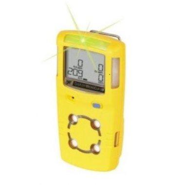 detektor-wielogazowy-gas-alert-micro-clip