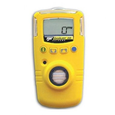 detektor gazu2