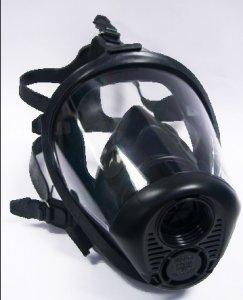 maska twarzowa1
